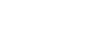 Logo of West Brant Animal Hospital in Brantford, Ontario
